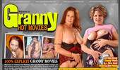 Visit Granny Hot Movies