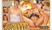 Visit Granny Lovin