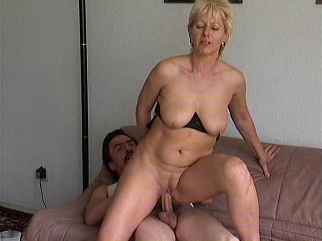 Порно врослых теток