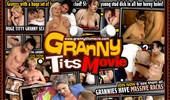 Visit Granny Tits Movie