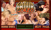 Visit Group Gonzo