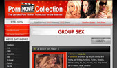 Visit Group Sex Movie Collection