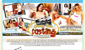 Visit Group Teen Casting
