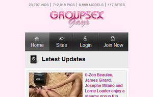 Visit Groupsex Gays Mobile