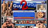 Visit Guy 2 Gay