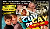 Visit Guy Go Gay