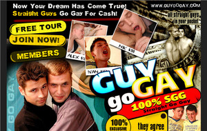 Visit Guy Go Gay