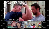 Visit Guy TV Blog