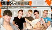 Visit Guys Casting