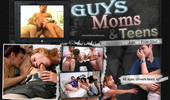 Visit Guys Moms And Teens