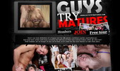 Visit Guys Try Matures