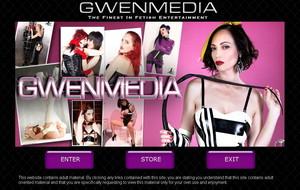 Visit Gwen Media