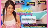Visit Hailey`s Hideaway