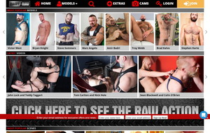 Visit Hairy And Raw