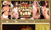 Visit Hall Of Fame Porn