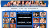 Visit Hall Of Fame Stars
