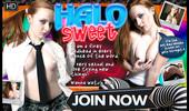 Visit Halo Sweet