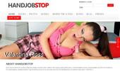 Visit Hand Job Stop