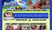 Visit Handjob Adventures