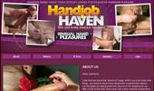 Visit Handjob Haven
