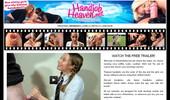 Visit Handjob Heaven