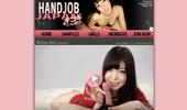 Visit Handjob Japan