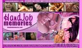 Visit Handjob Memories