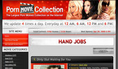 Visit HandJob Movie Collection
