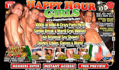 Visit Happy Hour Girls