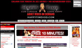 Visit Happy Time VOD