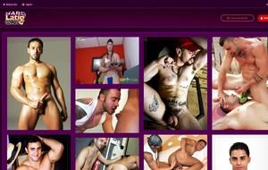 Visit Hard Latin Gays