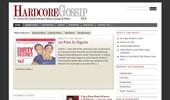 Visit Hardcore Gossip