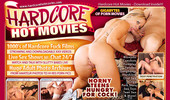 Visit Hardcore Hot Movies