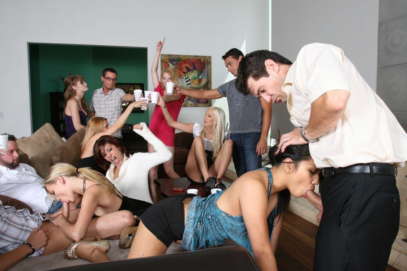 порно видео секса группового