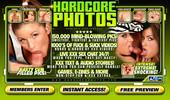 Visit Hardcore Photos