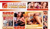 Visit Hardcore Porn Film