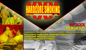 Visit Hardcore Smoking XXX