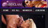 Visit Hardglam Mobi