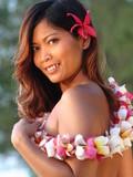 California asian dreamgirls hawaii — pic 2