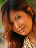 California asian dreamgirls hawaii