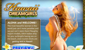 Visit Hawaii Dreamgirls