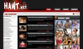 Visit Hawt.net