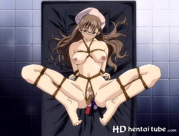 hentai hd pono tube