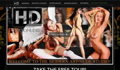 Visit HD Studio Nudes