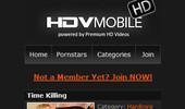 Visit HDV Mobile