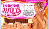 Visit Heather Wild