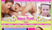 Visit Helen`s Planet
