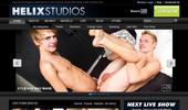 Visit Helix Studios