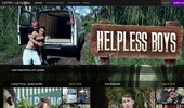 Visit Helpless Boys
