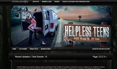 Visit Helpless Teens